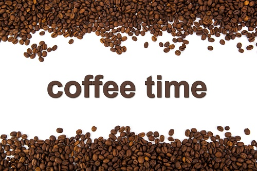 Fit Coffee - Organo Gold Australia Independent Distributor