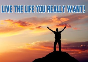 Live Your Ideal Life with Multi Level Marketing