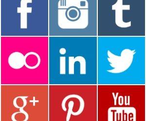 Social Media in MLM