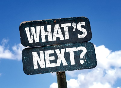 Whats Next for Vemma Distributors