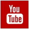 YouTube for Network Marketing