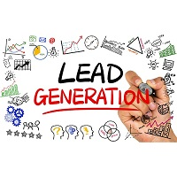Generate Network Marketing Leads