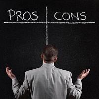 Choosing a MLM Company