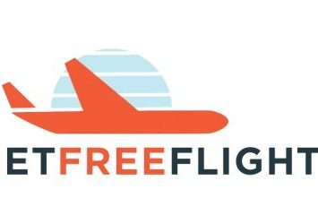 Free Flights in Australia