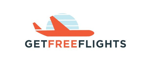 Get Free Flights Every Year