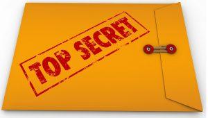 MLM Secrets Exposed