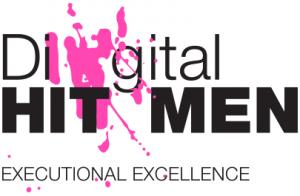 Digital Hitmen Logo