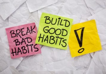 Habits of Successful Network Marketers