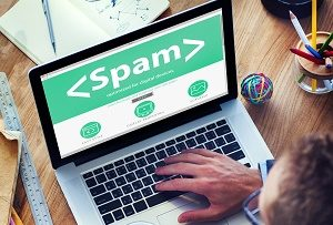Do not use spammy SEO tactics