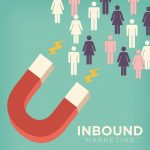 Network Marketing Generates Inbound Leads