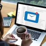 You need email autoresponders