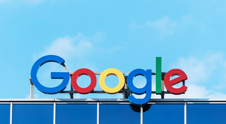 Google medic 1