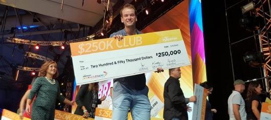 Isagenix 250K Club - Earn Big Money in a MLM Company