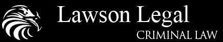 Lawson Legal logo