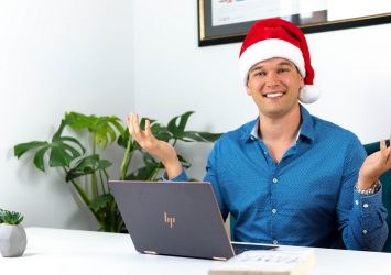 Improve Your 2019 Christmas SEO